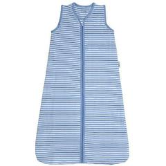 Sac de dormit Blue Stripes 3-6 ani 2.5 Tog