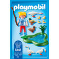 Playmobil Rate Si Gaste