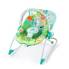 Bright Starts – 10886 Balansoar 2 In 1 Playful Parade