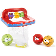 Little Tikes Jucarie De Baie - Cos Basket