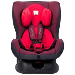 Lionelo Scaun auto copii 0-18 Kg Liam Plus Red
