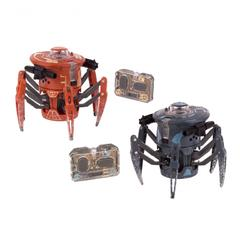 Kit Lupta Strategica Turnul, Battle Ground - Hexbug