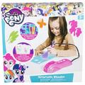 Set Arta Prin Pulverizare, My Little Pony - Sambro