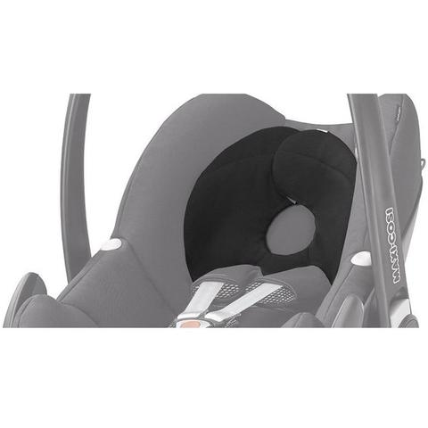 Perna reductor Pebble/Pebble Plus Maxi Cosi