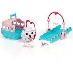 Chubby Puppies Set de Joaca