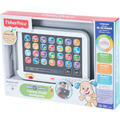 Fisher Price L&L Tableta in limba romana