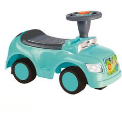 Fisher Price Prima mea masinuta -  Ride on