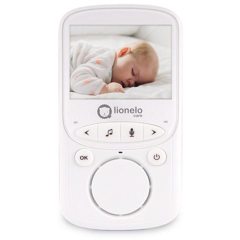 Lionelo Overmax - Video monitor Babyline 5.1