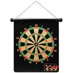 Joc Darts magnetic