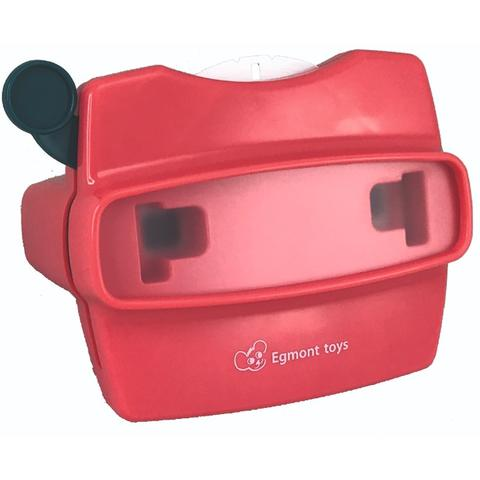 Egmont toys Dream viewer Egmont, diapozitive nostalgice cu povesti