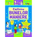 Corint Carticica bunelor maniere