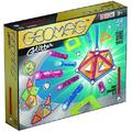 Geomag Set Constructie Magnetic Glitter 44