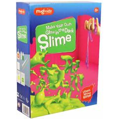 Set experimente - Glow Slime