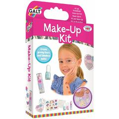 Galt Set Make-Up