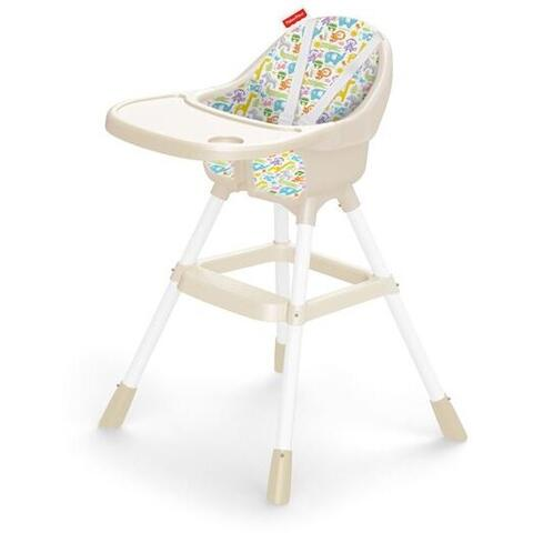 Fisher Price Scaun de masa bebe