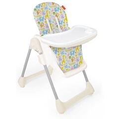 Fisher Price Scaun de masa Deluxe