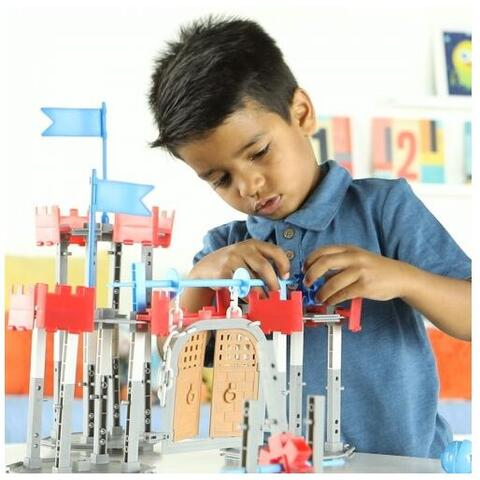 Learning Resources Set STEM - La castel