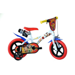 Bicicleta copii 12'' - Toy Story 4