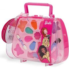 LISCIANI Set de make-up Barbie