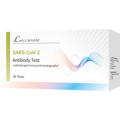 LEPU MEDICAL Test rapid anticorpi IgM/IgG COVID-19 Sars CoV-2 (Colloidal Gold Immunochromatography) - set 20 buc