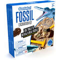 Educational Insights GeoSafari - Kit excavare fosile
