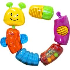 Fisher Price Omida - Grupeaza piesele
