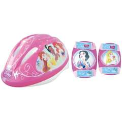 Combo Set Disney Princess