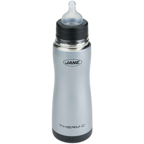Jane Termos lichide Thermic Line 300 ml