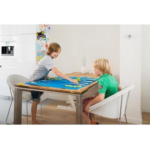 Joc de table gigant Buitenspeel