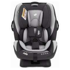 Joie-Scaun auto 0-36 kg Every Stages Urban