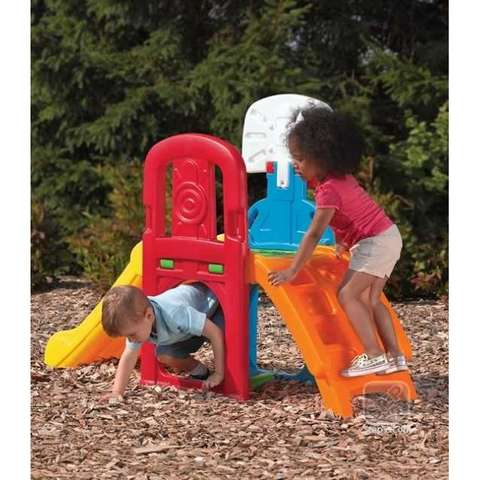 Step2 Turnulet Game Time Sports Climber
