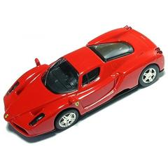 Ferrari Enzo - rosu - Light & Sound - 1:43