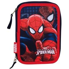 Penar echipat Spider-Man Eyes