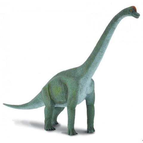 Collecta Figurina Brachiosaurus