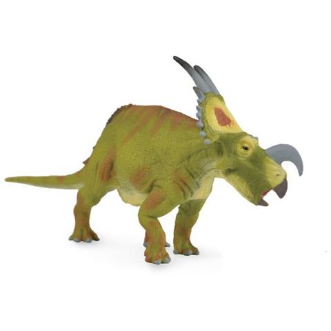 Collecta Figurina Einiosaurus