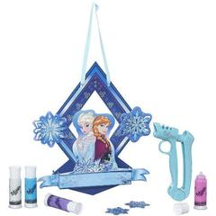 Hasbro Set Creativ Doh Vinci Door Decor Frozen