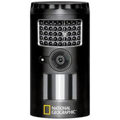 National Geographic Camera Foto/Video pentru Observatii in Natura