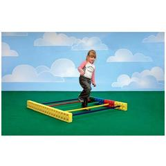Active Play Set motricitate Jump