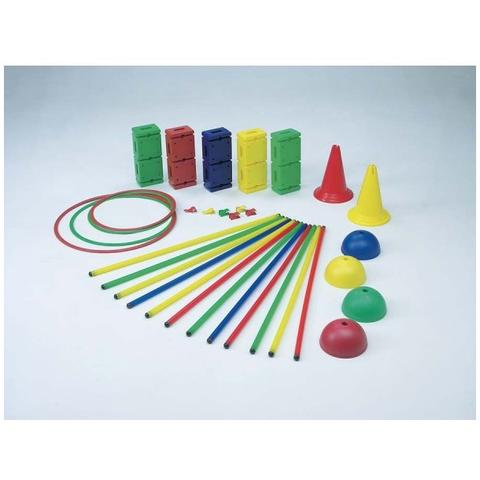 Set de motricitate A - Active Play