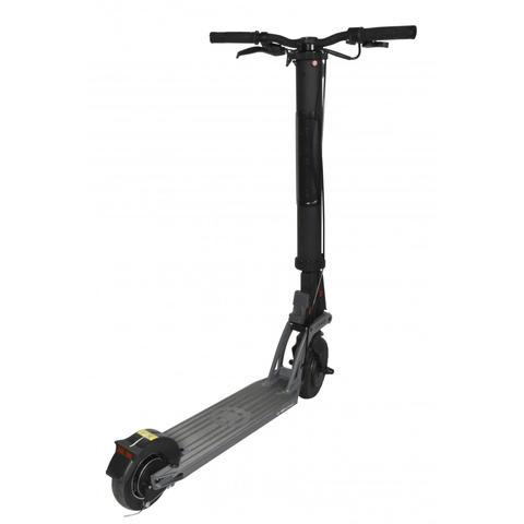 GLOBBER Trotineta Electrica One K E-Motion