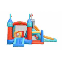 Saltea Gonflabila Playcenter 13 in 1