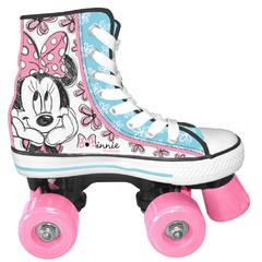 Patine cu rotile Minnie Mash Up 33