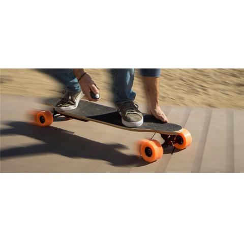 NINCO Skateboard Electric