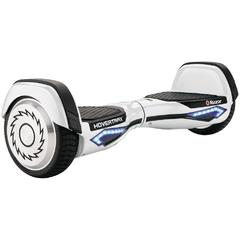 Razor Hovertrax 2.0 Alb