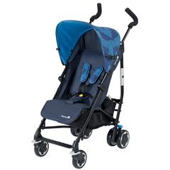 Carucior Compa City Safety 1St CAMO BLUE