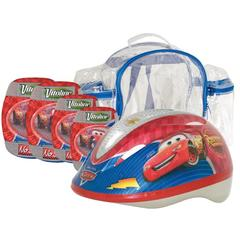 Set protectie Disney Cars