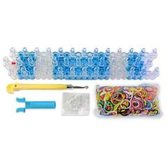 Kit Rainbow Loom
