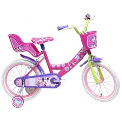 Denver Bike - Bicicleta Minnie Mouse 16 inch
